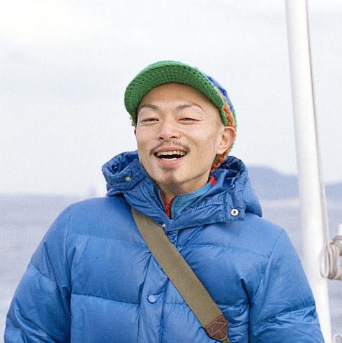 Koji Takayanagiのプロフィール写真