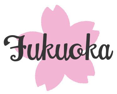 Photographers in Fukuoka
