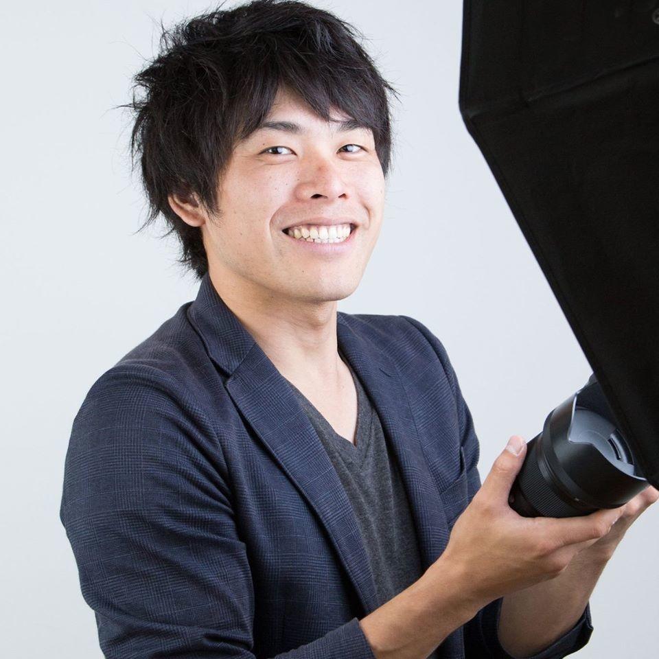 高野和希のプロフィール写真