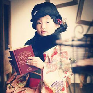 札幌のおすすめスタジオ PHOTOSTUDIO AFRO(フォトスタジオ アフロ)より引用