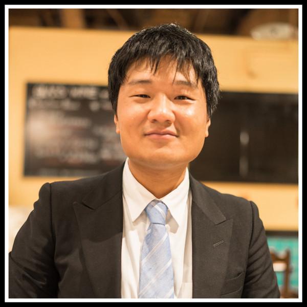Natsumetic Photography Profile Photo